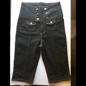 Hip Jeans
